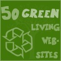 50 Eco Friendly, Green Websites