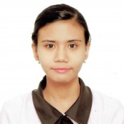 Edenne Jay profile image