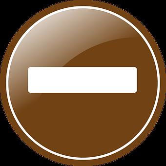 photo via Pixabay, public domain