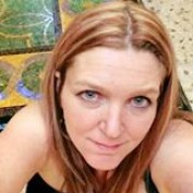 aliveandfree profile image