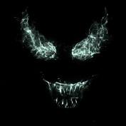 kay wallace profile image