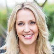 Sophie Granger profile image