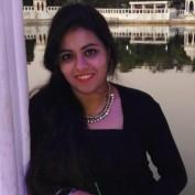 mananpratiksha profile image