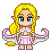 Mistl profile image