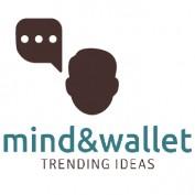 mindandwallet profile image