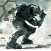 Nathgamer profile image