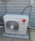 How To Install a Mini-Split Air Conditioner