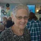 Barbara Leshowitz profile image