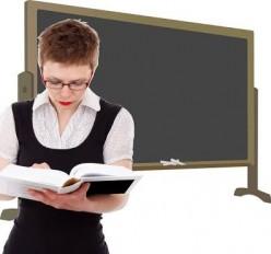 5 Qualities of a Great Teacher : 10 Best Teacher Quotes