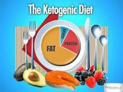 Additional Health Benefits of a Ketogenic Diet