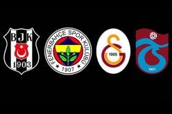 Turkish Football Debt Crisis