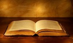 The Bible: Most Commonly Sold and Most Commonly Challenged Book in History