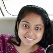 Sonal Maharana profile image
