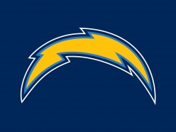 2018 NFL Season Preview- Los Angeles Chargers