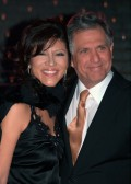 Julie Chen Defends Husband Les Moonves After Sexual Allegations