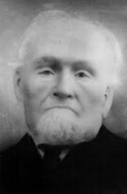 At Symposium of Mormon Academia, Author Reveals Anew on Prophet of Mormonism's Third-Largest Denomination
