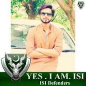 Hashirirfan profile image