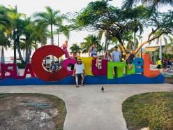 Allegro Resort, Cozumel Mexico Review