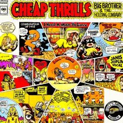 8 Most Memorable Album Covers (Vinyl Records Addition)