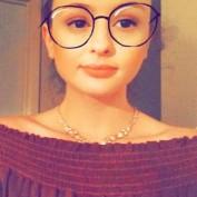 JennyAngel profile image