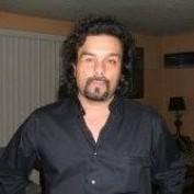 wpcooper profile image