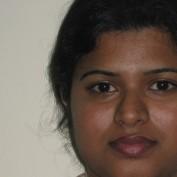 Vindishow profile image