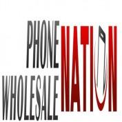 phonewholesalenat profile image