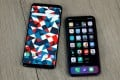 iPhone 11 and iPhone 9 Set to Release in Competitive Cycle this Fall