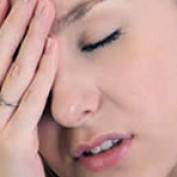 Stophypoglycemia profile image