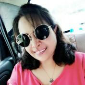 Manjiri B profile image