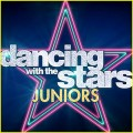 'Dancing with the Stars: Juniors' Hosts, Judges, and Some Cast Revealed
