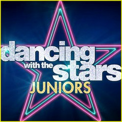 'Dancing with the Stars: Juniors' Hosts, Judges, and Cast