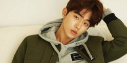 Nam Joo-Hyuk Philippines Meet-And-Greet Backlash -- Will There Be Repercussions For Disrespectful Fans?