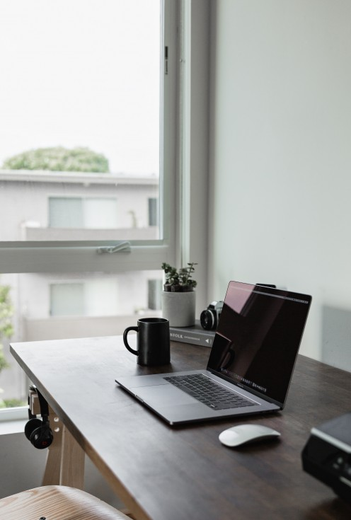 What It's Really Like to Work From Home