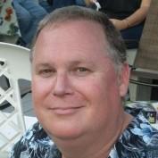 Tom Wagner profile image