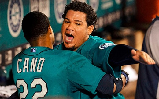 Felix Hernandez's stubborn persistence in doing things his way was a big part of what made him great. And it may also be his undoing.