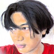 ucihakakashi profile image