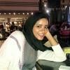 Rasha Yassin profile image