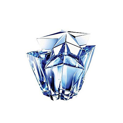 Star Trendsetting Perfume, Thierry Mugler Angel