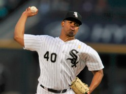 10 Thoughts Today About the Chicago White Sox