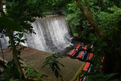 What to do in Tayabas, Philippines: Visit Villa Escudero Plantations and Resort