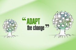 New Culture, New Me! How to Adapt to a New Culture