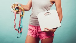 Tips on How to Really Lose Weight