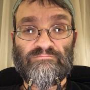 RJ Schwartz profile image