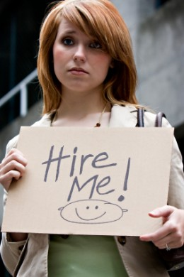 the problems of unemployment Contemporary labor markets share a common problem – unemployment which   unemployment is first and foremost an economic and social problem since it.