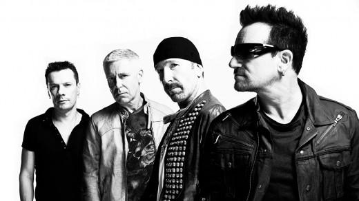 U2 | Source