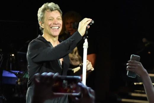 Bon Jovi | Source