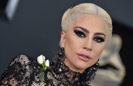 Lady Gaga | Source