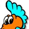 kimkay profile image