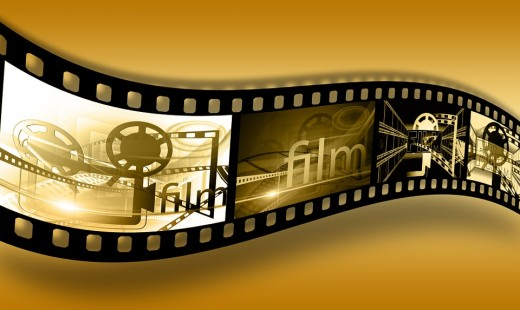 60 Film Quiz Questions and Answers to Test Yourself | HubPages